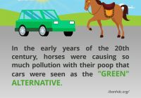 Car Facts Free Lovely Pin On Inspect the Used Vehicle
