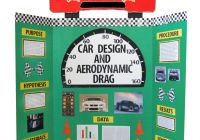 Car Facts Free Lovely Science Fair Car Experiement