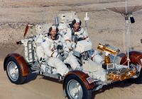 Car Facts History Awesome File Moon Buggy Ap16 Ksc 71pc 777 Wikimedia Mons