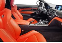 Car Interior Detailing Awesome Pin by Gtechniq Middle East On Car Interiors