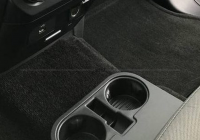 Car Interior Detailing Beautiful You Can Always Take Your Vehicle to Your Favorite Detailer