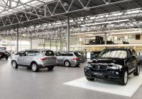 Car Lots Awesome 首页