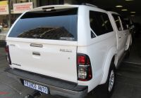 Car Lots Inspirational toyota Hilux 3 0d 4d Raider for Sale In Gauteng
