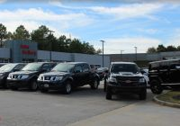 Car Lots Near Me Awesome Used Cars Trucks & Suvs for Sale In Georgia Auto Gallery