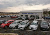 Car Lots Near Me New Used Cars Wilder Ky Used Cars & Trucks Ky