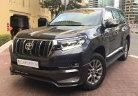 Car Places Near Me Best Of Buy & Sell Used toyota In Uae at Best Prices From Carswitch
