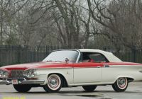 Car Search Beautiful 1961 Plymouth Google Search Plymouth Fury