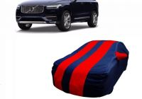 Car Warranty Reviews Awesome Flipkart Smartbuy Car Cover for Hm Ambassador 2 0d with