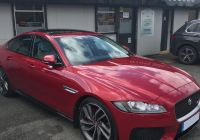 Car Warranty Reviews Elegant In Review Jaguar Xf 3 0d V6 S Diesel Auto Carlease Uk