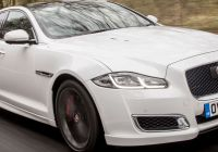 Car Warranty Reviews Lovely 2016 Jaguar Xj Review Can the Biggest Cat Better Bmw and Audi