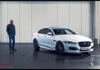 Car Warranty Reviews Luxury Audi Rs7 Msrp – the Best Choice Car
