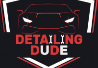 Car Wash Near Me Awesome Professional Detailing Near Me From Detailing Dude In Surat