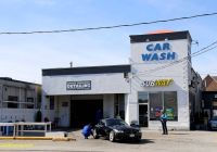 Car Wash Near Me Beautiful Here S A Map Of Car Wash Locations In Downtown toronto
