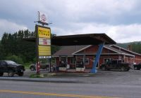 Car Wash Near Me Best Of 355 Main Street Frenchville Me