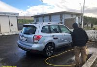 Car Wash Near Me Best Of 5 Things to Know About Gas Stations In Iceland Follow Me Away