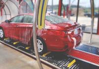 Car Wash Near Me Fresh Coast Car Washes the Smarter Way to Clean Your Car