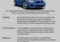 Car Wash Near Me Lovely Car Detailing Services In Valley Stream Ny