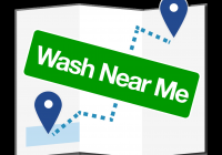 Car Wash Near Me Luxury Find Quality Nearby Car Washes and Detailers Car Wash Near Me