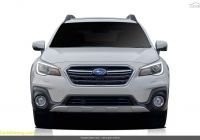 Carfacts History Report Awesome 2019 Subaru Outback 2 0d Premium 5gen Auto Awd My19 Shrm Ad