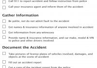 Carfax Accident Report Awesome Trust Auto Ficial Blog Page 6