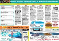 Carfax Account Login Inspirational Qq Teche 04 30 2015 by Part Of the Usa today Network issuu