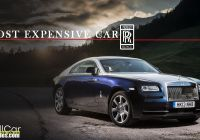 Carfax Auto Sales Beautiful All Car Sales Allcarsales On Pinterest