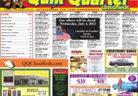 Carfax Autocheck Awesome Qq Acadiana by Part Of the Usa today Network issuu