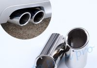 Carfax Autocheck Awesome top 10 X3 Exhaust Ideas and Free Shipping Eae73c79