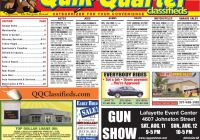 Carfax Autocheck Fresh Qq Acadiana by Part Of the Usa today Network issuu
