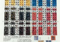 Carfax Contact Number Awesome Enochian Magic Diagrams Painted by Steffi Grant From