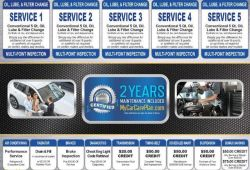New Carfax Contact Number