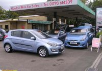 Carfax Contact Number Lovely Cars Mpv 2020 Fresh Used Hyundai Cars for Sale In Swindon
