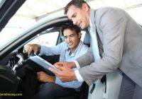 Carfax Dealer Account Awesome top Benefits Of Buying A Used Car From A Carfax Advantage