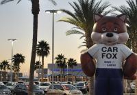 Carfax Dealer Account Beautiful Best Used Car Deals for January 2020