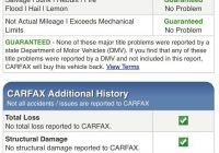 Carfax Dmv Unique How to Buy and Own A Bmw E30
