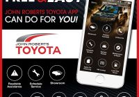 Carfax for Dealers App Fresh John Roberts toyota In Manchester Serving Murfreesboro Tn
