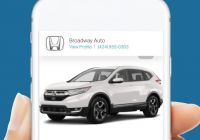Carfax for Dealers App Luxury Best Apps for Car Shopping for iPhone and Ipad