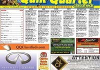 Carfax Free En Español Fresh Qq Acadiana by Part Of the Usa today Network issuu