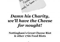 Carfax Listings Lovely Damn His Charity We Ll Have the Cheese for Nought Pages 1