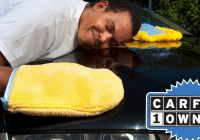 Carfax Ny Fresh 1 Owner Endorsed top Cars for Long Term Satisfaction