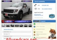 Carfax Online Dealer Beautiful Carfax Revolutionizes Line Car Shopping with Vehicle