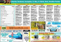 Carfax Report Price Awesome Qq Teche 04 17 2014 by Part Of the Usa today Network issuu