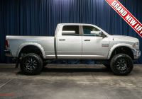 Carfax Trucks for Sale Fresh Awesome Carfax Trucks for Sale