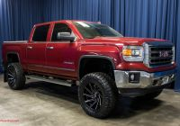 Carfax Trucks for Sale Lovely Carfax Trucks for Sale Luxury De Queen Used Chevrolet