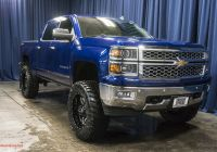 Carfax Trucks for Sale Luxury Carfax Trucks for Sale Luxury De Queen Used Chevrolet
