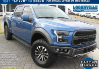 Carfax Used Cars and Trucks Unique Carfax 1 Owner Deals