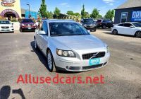 Carfax Used Cars for Sale Under 5000 Awesome Used Cars Under $5 000 for Sale Near Boise Id with