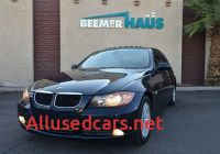 Carfax Used Cars for Sale Under 5000 Beautiful Used Cars Under $5 000 for Sale In Gilbert Az with