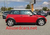 Carfax Used Cars for Sale Under 5000 Elegant Used Cars Under $5 000 for Sale Near Winston Salem Nc