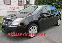 Carfax Used Cars for Sale Under 5000 Fresh Used Cars Under $5 000 for Sale Near Rochester Ny with
